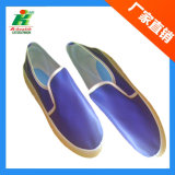 Pattino di ESD, pattino della Cina ESD, fornitore di pattino antistatico di funzionamento