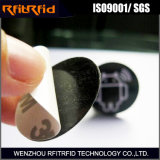 Aufkleber des Antimetall13.56mhz Druck-NFC
