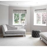 Los diseños de lujo Hotel Muebles de dormitorio para ventas