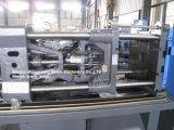 Pezzi meccanici dello stampaggio ad iniezione