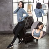 Ausdehnungs-Leistungs-Komprimierung-Gamaschen-Eignung-laufende Trainingsnazug-Yoga-Kleidung