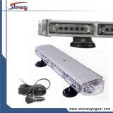 LED de alumínio policial Mini Lightbars (LTF-M545)