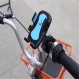 accessoires pour téléphones cellulaires Clip-Grip support guidon de vélo de statif