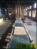 Máquina automática de la producción para la calidad superior OSB 2, OSB3, OSB4