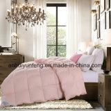 Molla di qualità di Hing/cotone di estate/autunno/inverno/trapunta/Comforter fibra di poliestere Duvet/