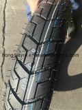 Motorrad-Reifen/Gummireifen 90/90-17 90/90-18 des Motorrad-Gefäß-275-18 für Motorrad