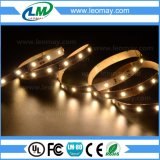 No Glare and Impact Resistence 2835 Flexible LED Strip