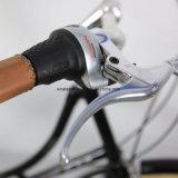 2017 Nouveau produit de la ville de haute qualité de bicyclettes (CTB15)