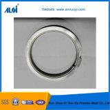 Liga leve especial, anel de vedação de carboneto de tungstênio