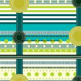 [100بولستر] خضراء شارة [بيغمنت&ديسبرس] يطبع بناء لأنّ [بدّينغ] مجموعة