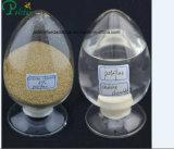 Het Chloride van de choline 60% Rang van het Voer van de MAÏSKOLF Cron