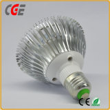 LED 가벼운 PAR30 LED 스포트라이트 LED 전구 LED 램프