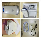 Abdominal/Msk/matériel portatif d'ultrason utilisation vasculaire