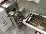 Laboreinzelner Schraube Masterbatch Produktionszweig