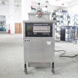 Tecnologia avançada para a venda da máquina de frango Broasted
