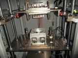 Machine de soudeuse de plaque chaude pour la soudure de conduit d'aération