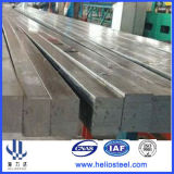42CrMo4, Scm440, SAE4140 Cold -cold - drawn Flat Steel Bar