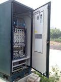4000W de compacte Airconditioner van het Type van Plaat Aangedreven AC -- Het openlucht Gebruik van het Kabinet