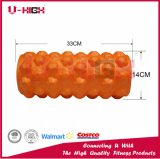 14 * 33cm EVA Foam Roller Fitness Equipment Injection