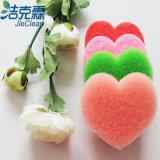더 신 520의 사랑 부엌 Lovey 갯솜