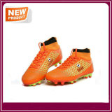Il gioco del calcio di alta qualità della fabbrica calza i caricamenti del sistema di calcio
