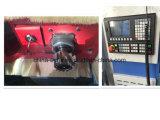 De het Houten Tapgat van de hoge Precisie en Machine van het Malen van de Pen voor Houten Deur en Venster die tc-828s4 maken