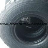 Pneu radial do pneu militar do tipo do Doublestar do pneumático 11r18 12.5r20