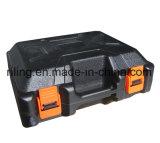 Máquina de soldadura de MMA com caso plástico (IGBT-160H/200H)