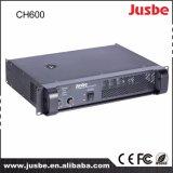 CH600 2チャネル600Wの高い発電のアンプ