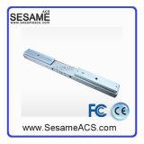 ロックする力および二重ドアのアプリケーション(SM-280D-S)の電気磁気ドアロック