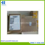 781516-B21 600GB 12g Dämpfungsregler 10k U/Min Sff (2.5-inch) HDD