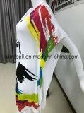 Платье новой конструкции свободное для женщин