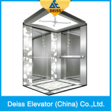 Elevatore residenziale di risparmio di energia LMR della villa domestica dell'interno del passeggero