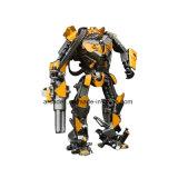 Intelligenter Roboter-Modell-Innenmaschine