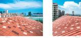 строительный материал 260*260mm плитки толя глины 9fang испанский, 310*310mm