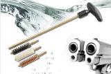 Kits de la limpieza de la pistola de Cytac para 0.38cal-Pistol