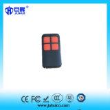 Multi-frecuencia universal 280MHz a 868MHz RF Duplicador de control remoto