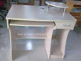 ホーム家具の木製のコンピュータの机、表(LL-TC006)