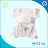 Hot Sell Good Quality Maman japonaise couche de bébé