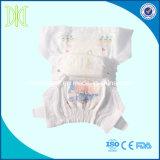 최신 인기 상품 좋은 품질 일본 엄마 아기 기저귀