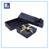 전자 포장하거나를 위한 서류상 저장 상자 선물 또는 의복 또는 포도주