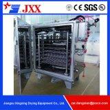 Essiccatore di cassetto caldo di vuoto di vendita nell'industria farmaceutica e chimica