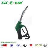 Zvaの重油のノズル(ZVA DN16)
