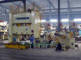 ストレートナが付いているコイルシートの自動送り装置および主要な自動車OEMおよび出版物ラインのUncoilerの使用