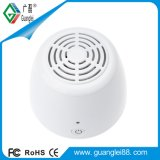 Épurateur portatif d'air de mini de l'ozone à air de filtre de réfrigérateur de déodorant suppresseur d'odeur