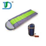 Neuer beweglicher leichter Umschlag-kampierender Schlafsack