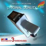 호환성 Oce Colorwave 300 Druckkopf Printhead 1060091358 잉크 카트리지