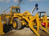 Gatto usato 966c/Caterpillar 966D, 966e, del caricatore della rotella caricatore 966g