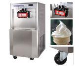 1. Fabricante de gelado da máquina do gelado de Thakon