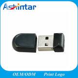 De plastic Schijf van de Flits USB van de Stok van het Geheugen USB Mini Waterdichte